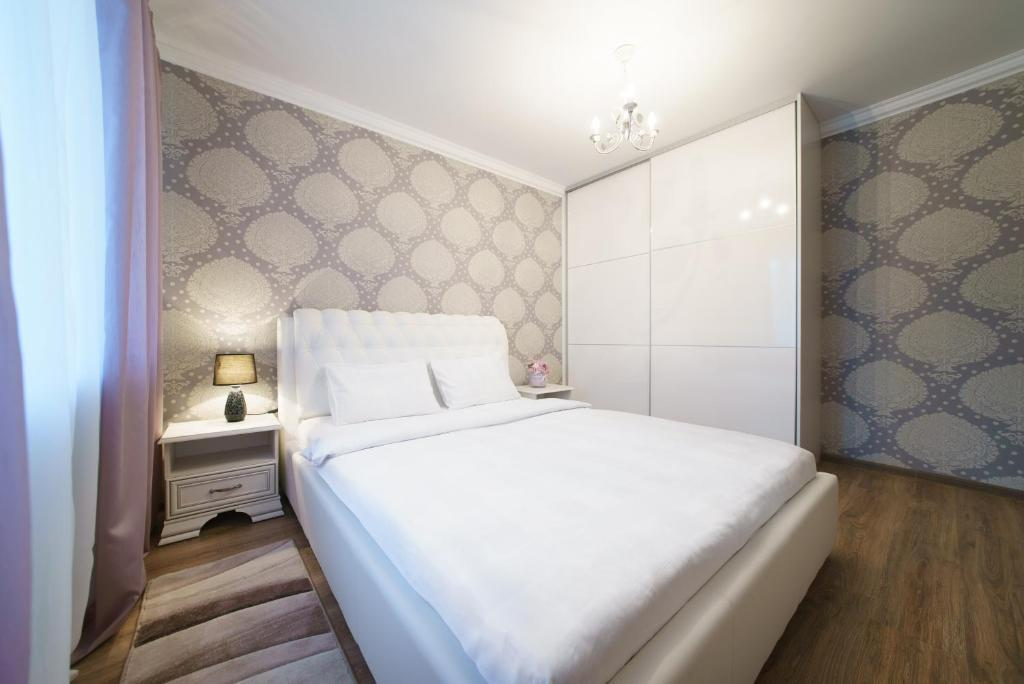 Отель PaulMarie на Карбышева - фото №2