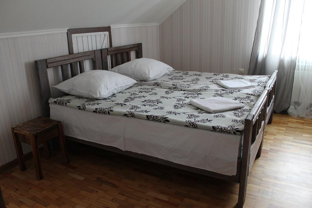 Отель Усадьба Славная - фото №44