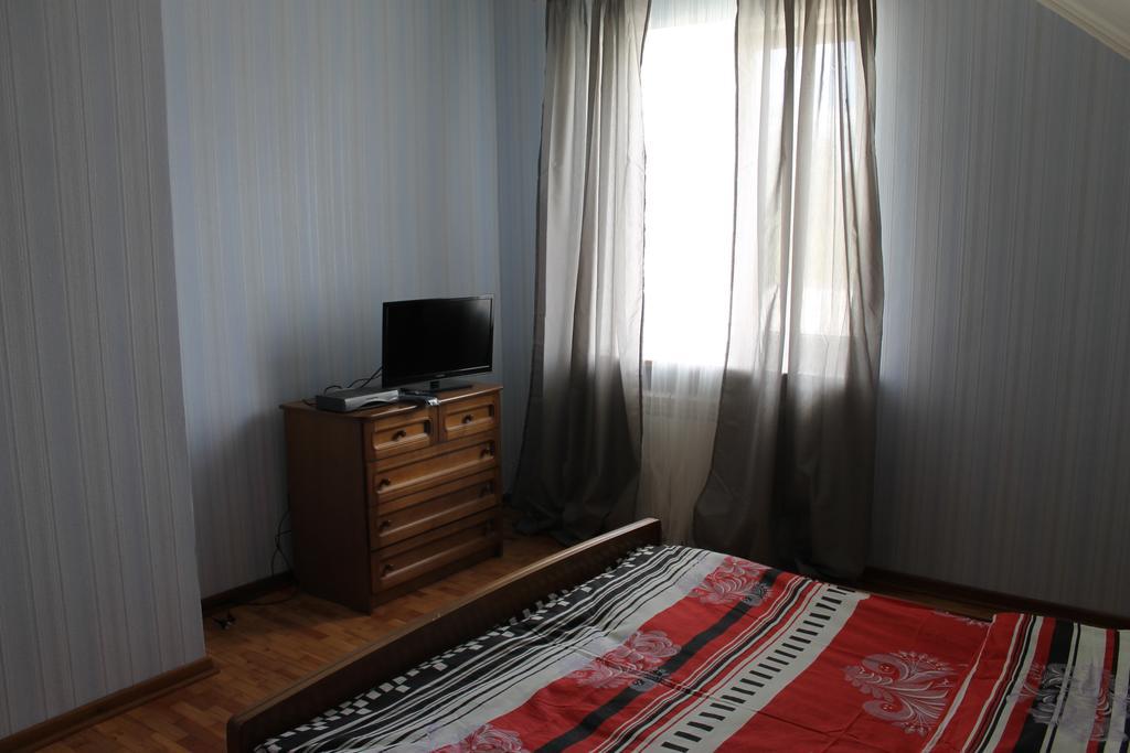 Отель Усадьба Славная - фото №61
