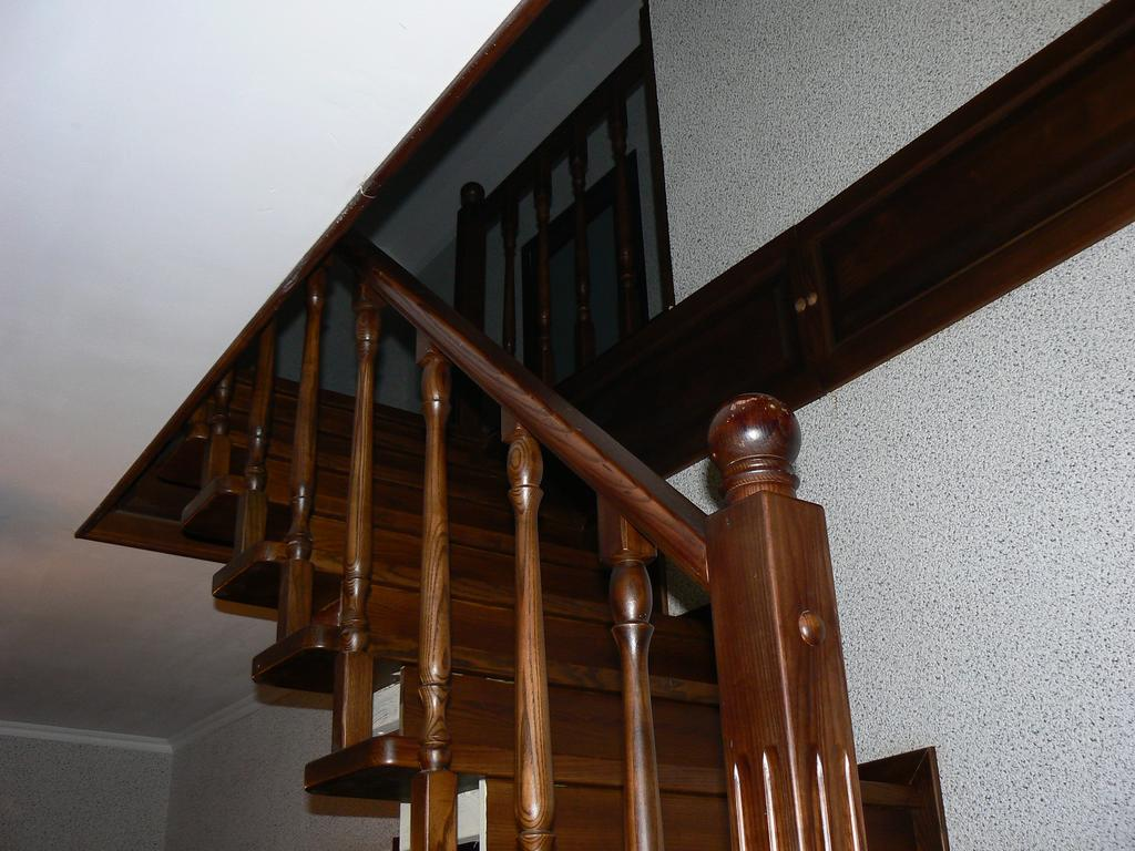 Отель Усадьба Славная - фото №55