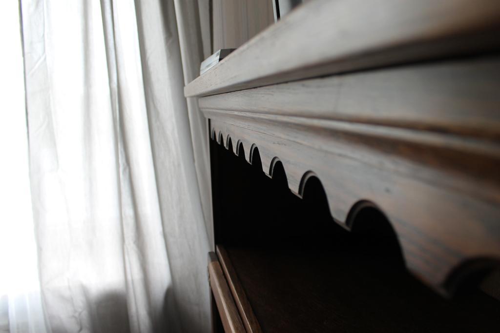 Отель Усадьба Славная - фото №65