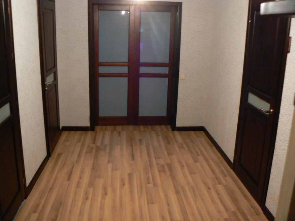 Отель Усадьба Славная - фото №56