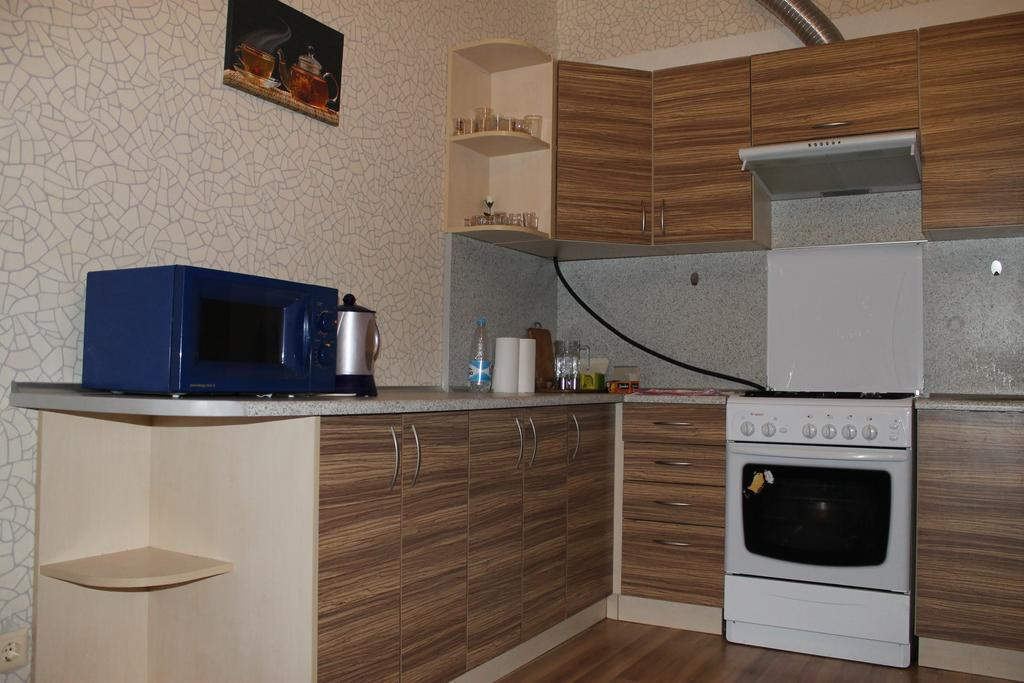 Отель Усадьба Славная - фото №66