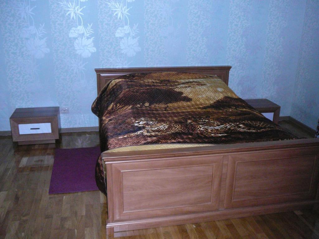 Отель Мишель - фото №13