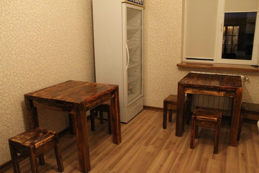 Отель Усадьба Славная - фото №67