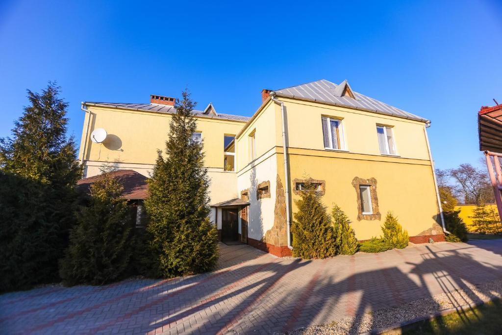 Отель Прибрежный - фото №15