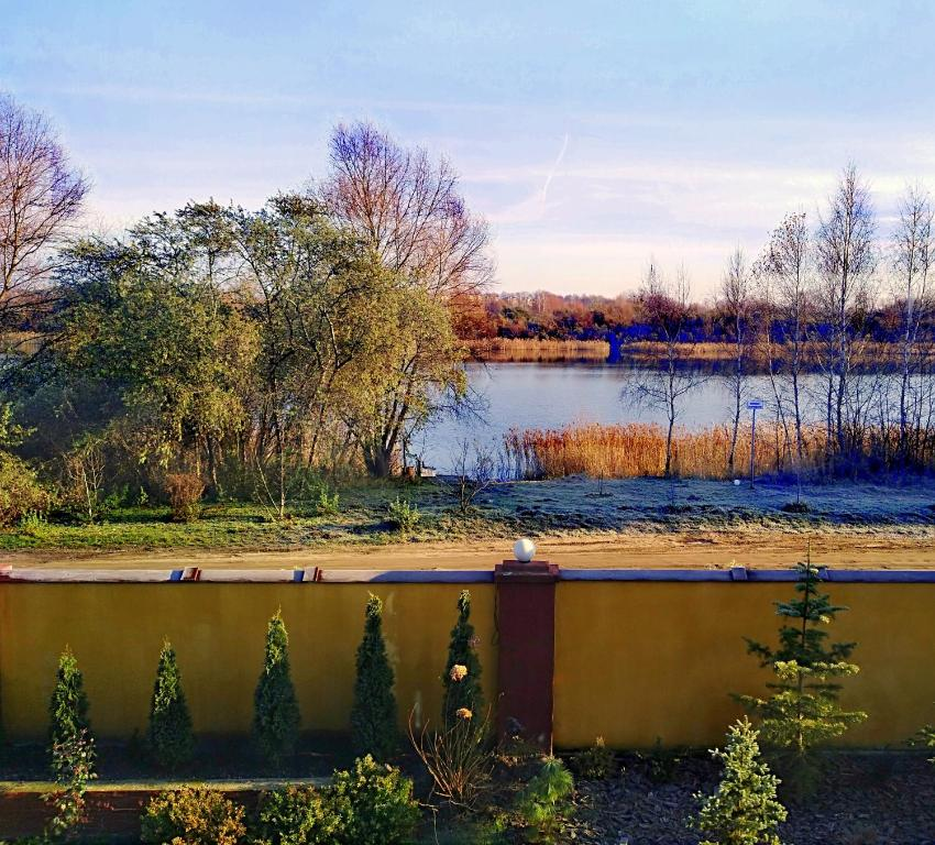 Отель Прибрежный - фото №134