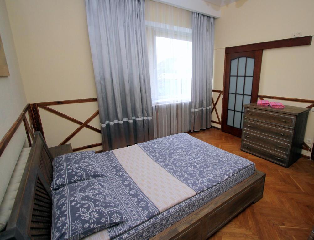 Отель Прибрежный - фото №151