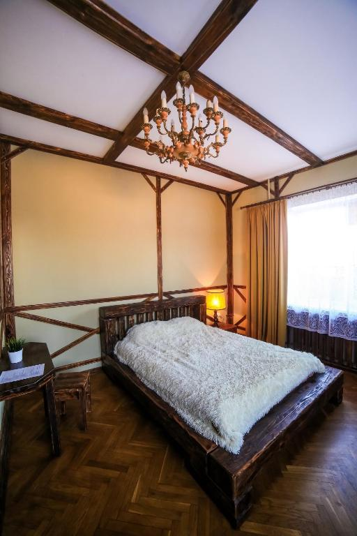 Отель Прибрежный - фото №127