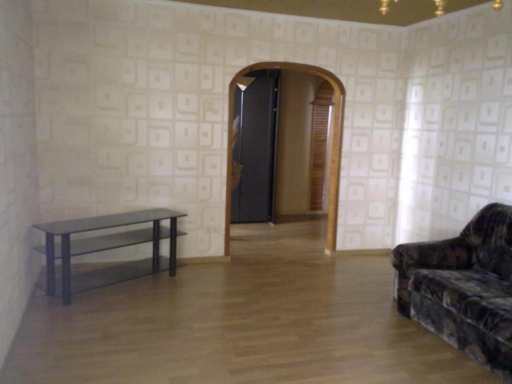 Отель На Московской - фото №4