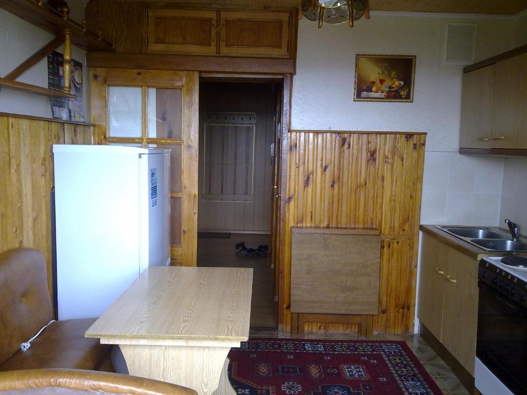 Отель На Московской - фото №3