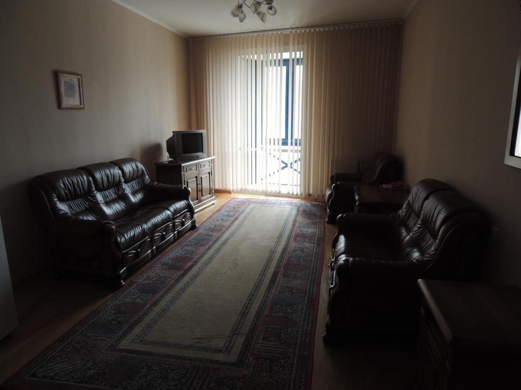 Отель Гостиница ЦОР по Гребле - фото №11