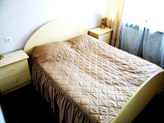 Отель Дружба - фото №44