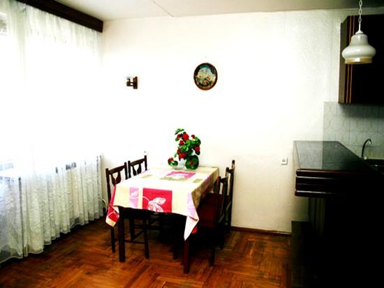 Отель Дружба - фото №45