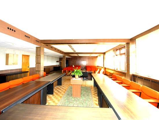 Отель Дружба - фото №22