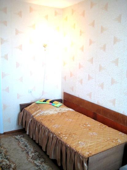 Отель Дружба - фото №3