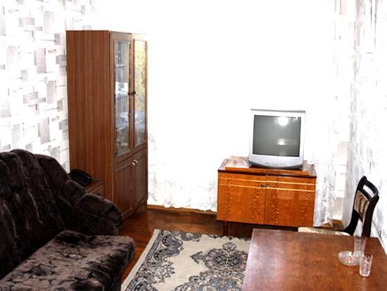 Отель Дружба - фото №36