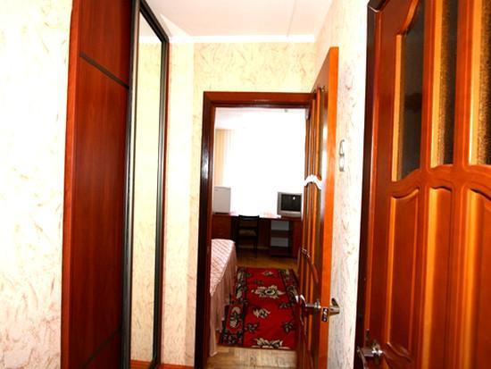 Отель Дружба - фото №33
