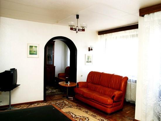 Отель Дружба - фото №43
