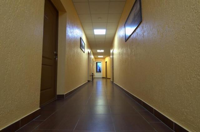 Отель Славянская Традиция - фото №49