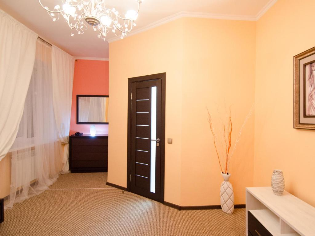 Отель Славянская Традиция - фото №7