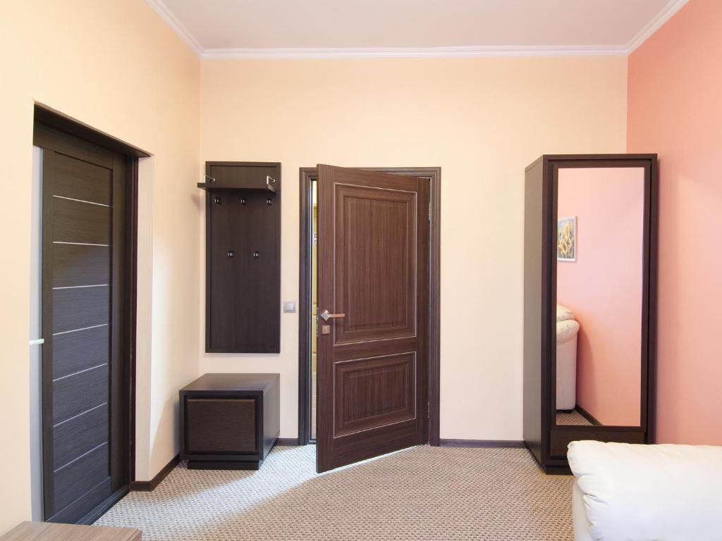 Отель Славянская Традиция - фото №2