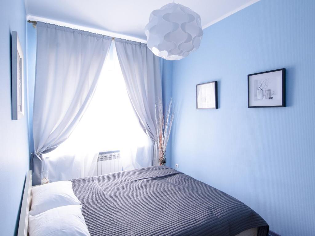 Отель Славянская Традиция - фото №18