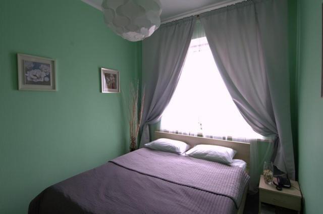 Отель Славянская Традиция - фото №45