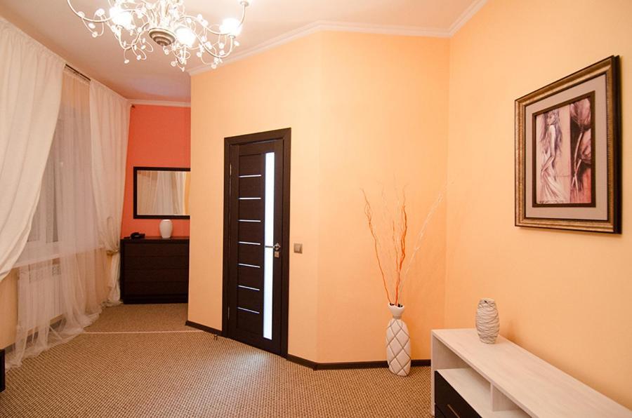 Отель Славянская Традиция - фото №39