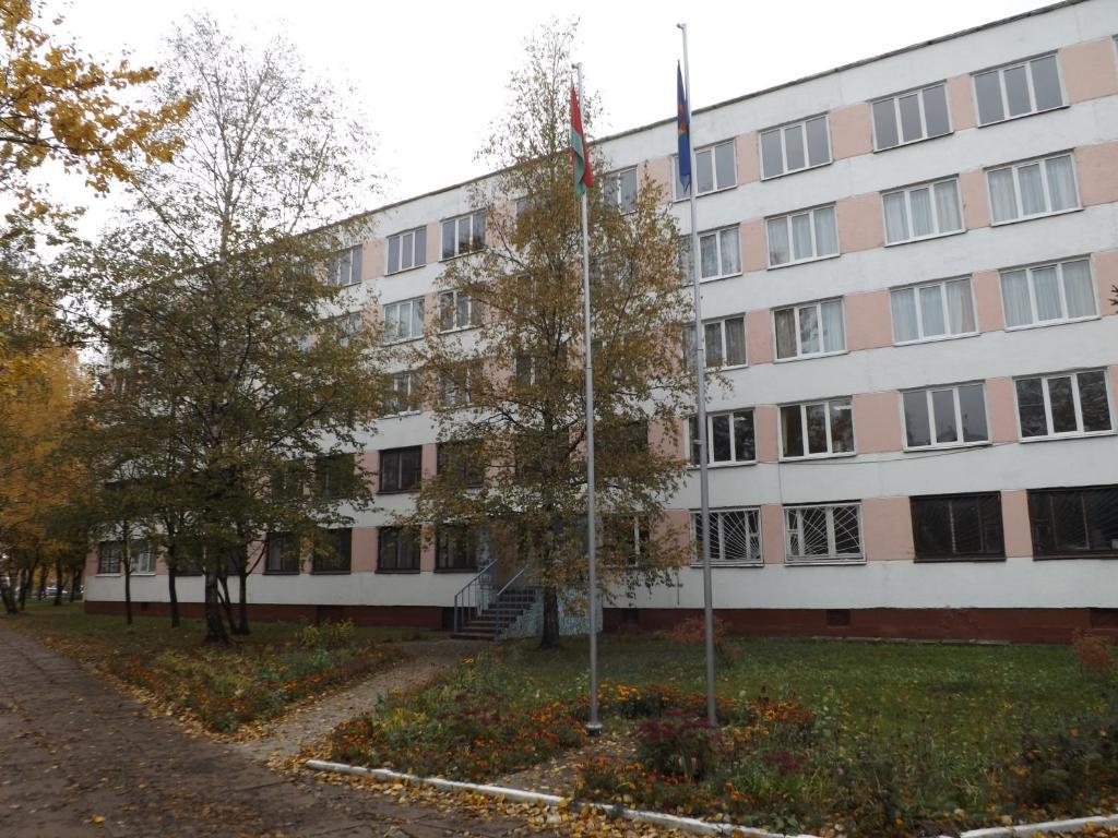 Отель Сигнал ДОСААФ - фото №67