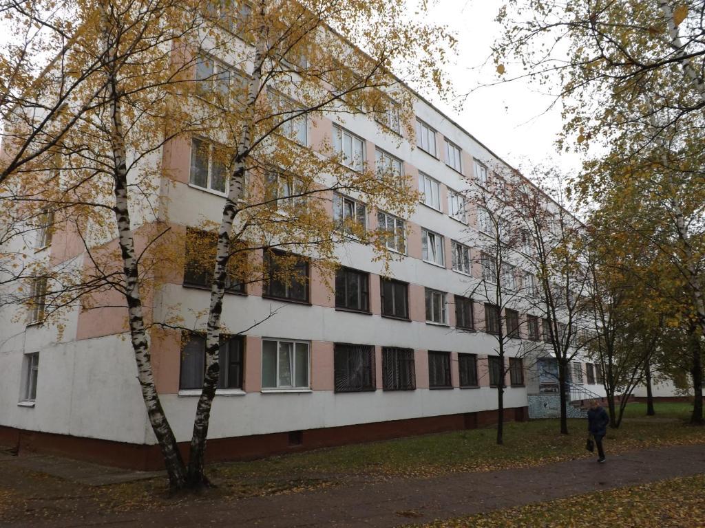 Отель Сигнал ДОСААФ - фото №65