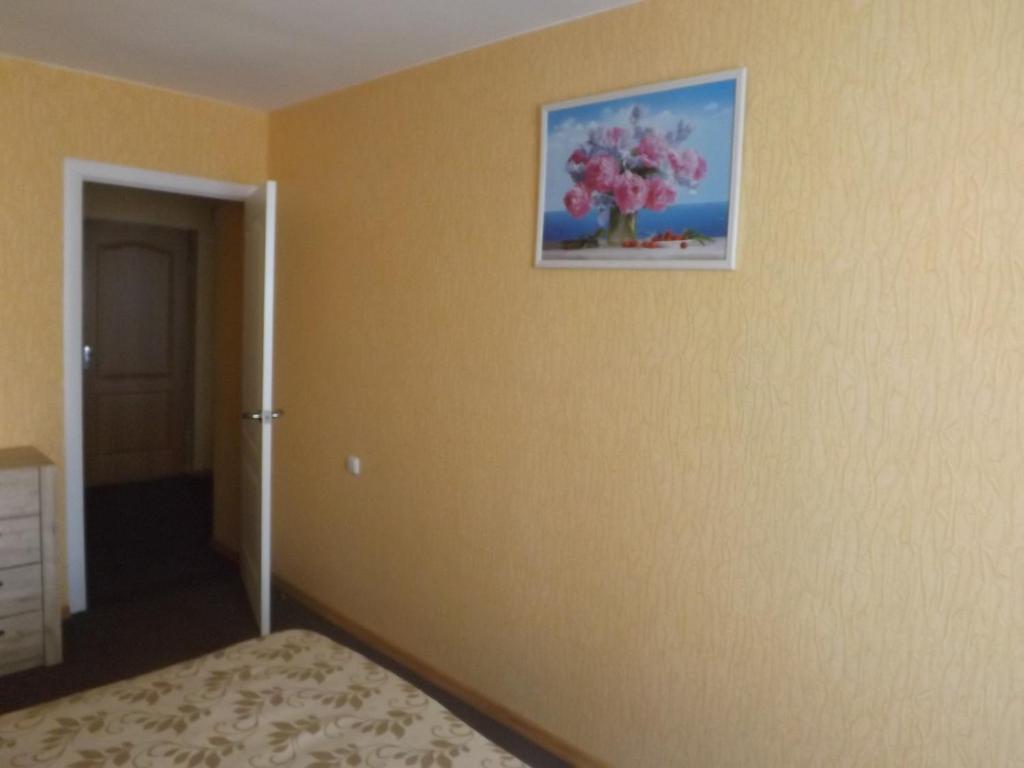 Отель Сигнал ДОСААФ - фото №77