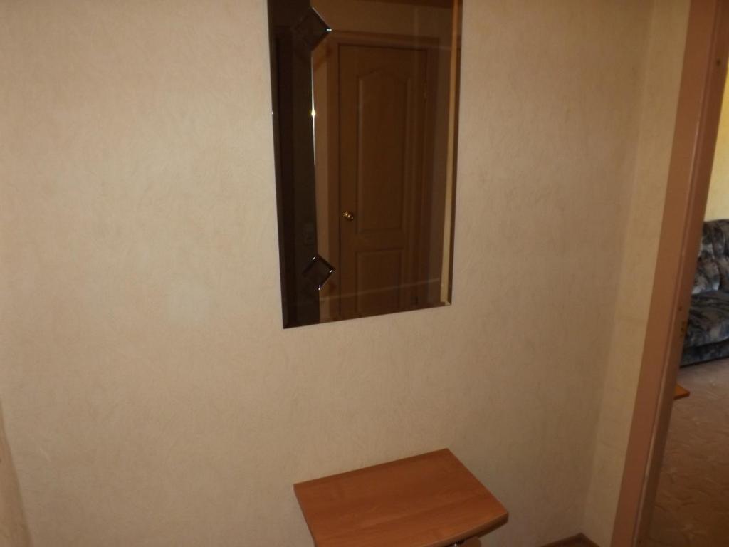 Отель Сигнал ДОСААФ - фото №47