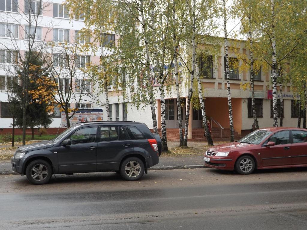 Отель Сигнал ДОСААФ - фото №56