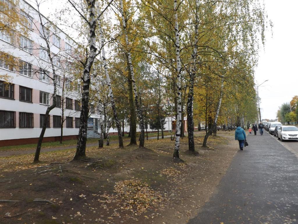 Отель Сигнал ДОСААФ - фото №64
