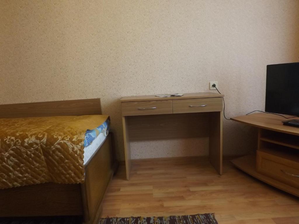 Отель Сигнал ДОСААФ - фото №15