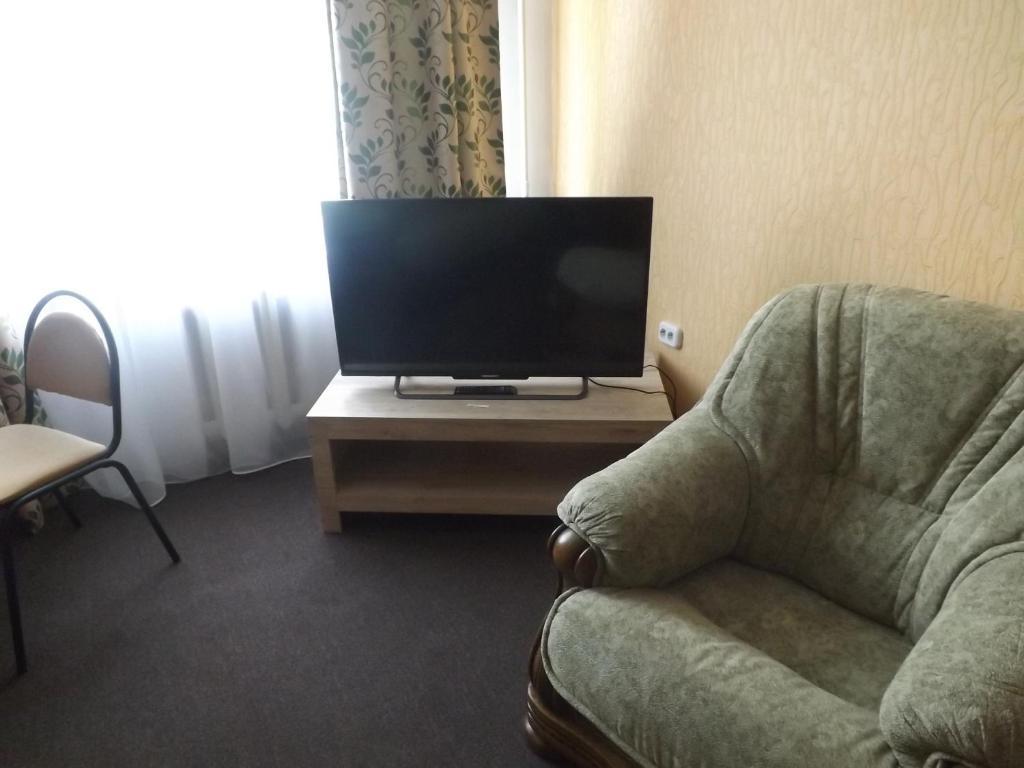 Отель Сигнал ДОСААФ - фото №80