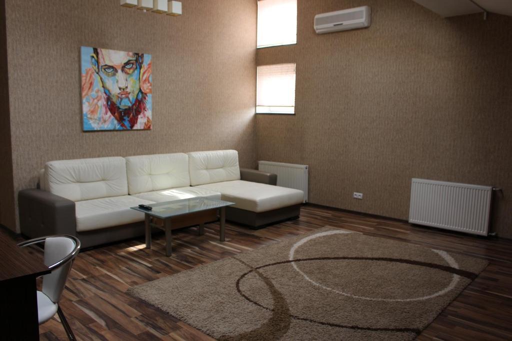 Отель Ким - фото №24