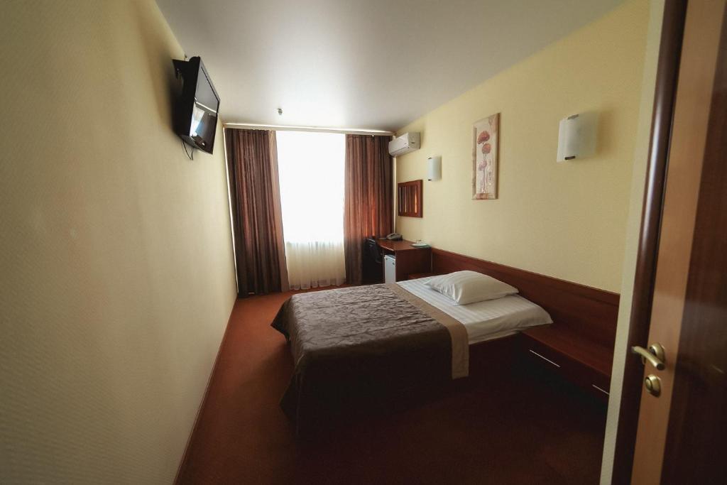 Отель Могилев - фото №28
