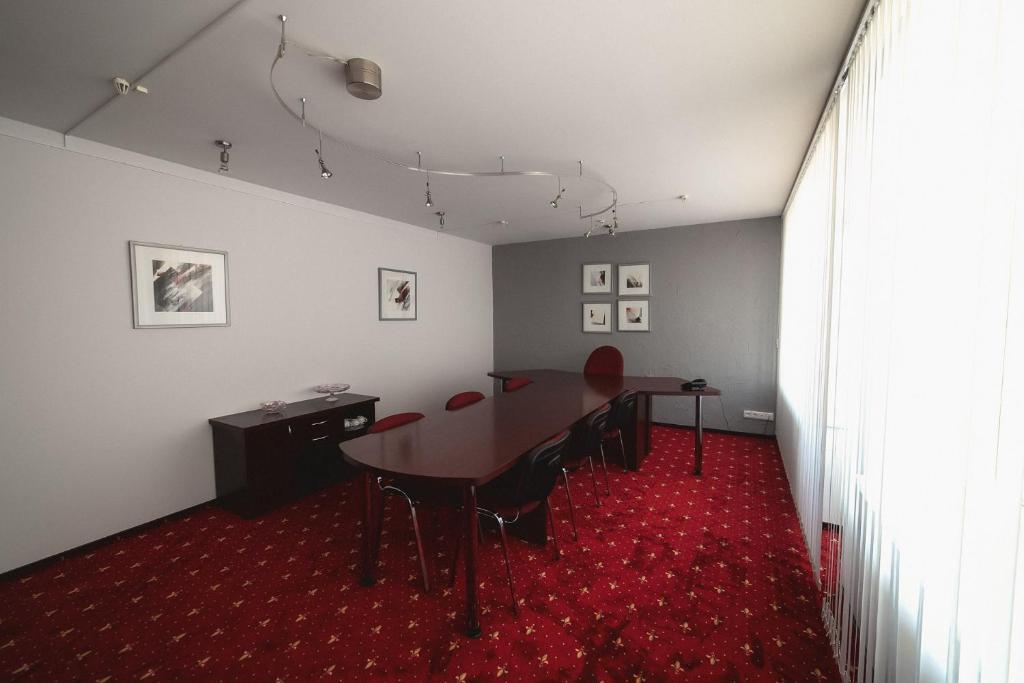 Отель Могилев - фото №42