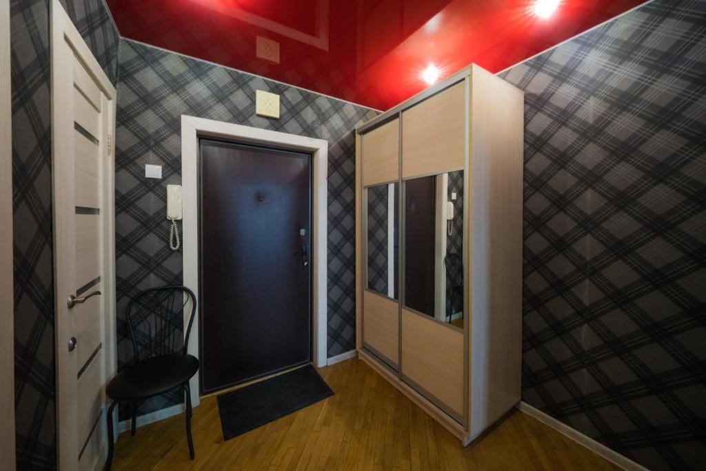 Отель На Первомайской - фото №8