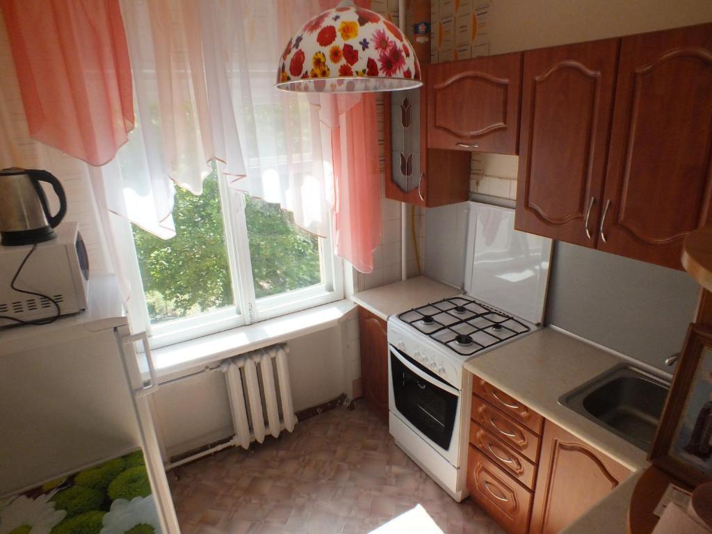 Отель На улице Космонавтов - фото №8