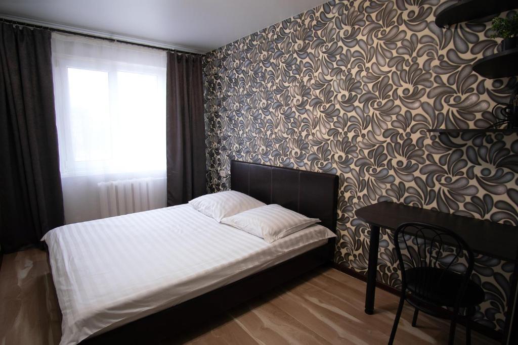 Отель На Якубовского - фото №2