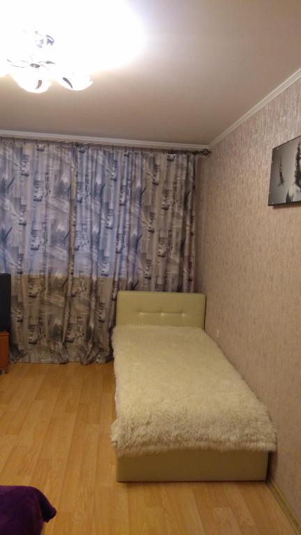 Отель SavTim - фото №11