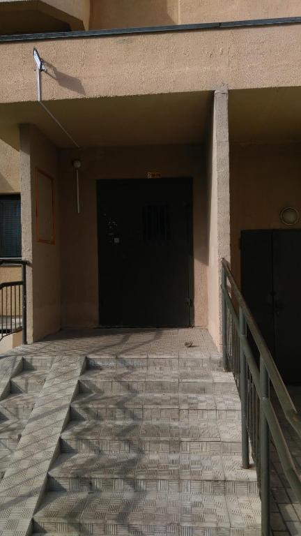 Отель SavTim - фото №9