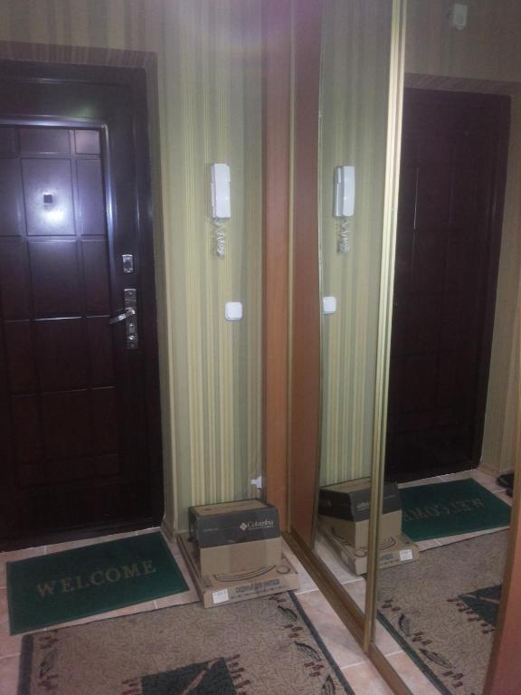 Отель SavTim - фото №7