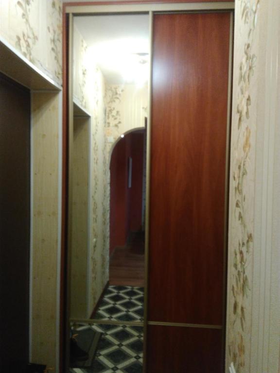 Отель Звездочет - фото №22