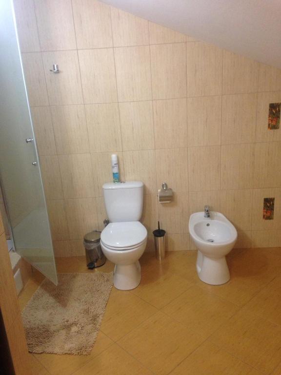 Отель Куркуля - фото №6
