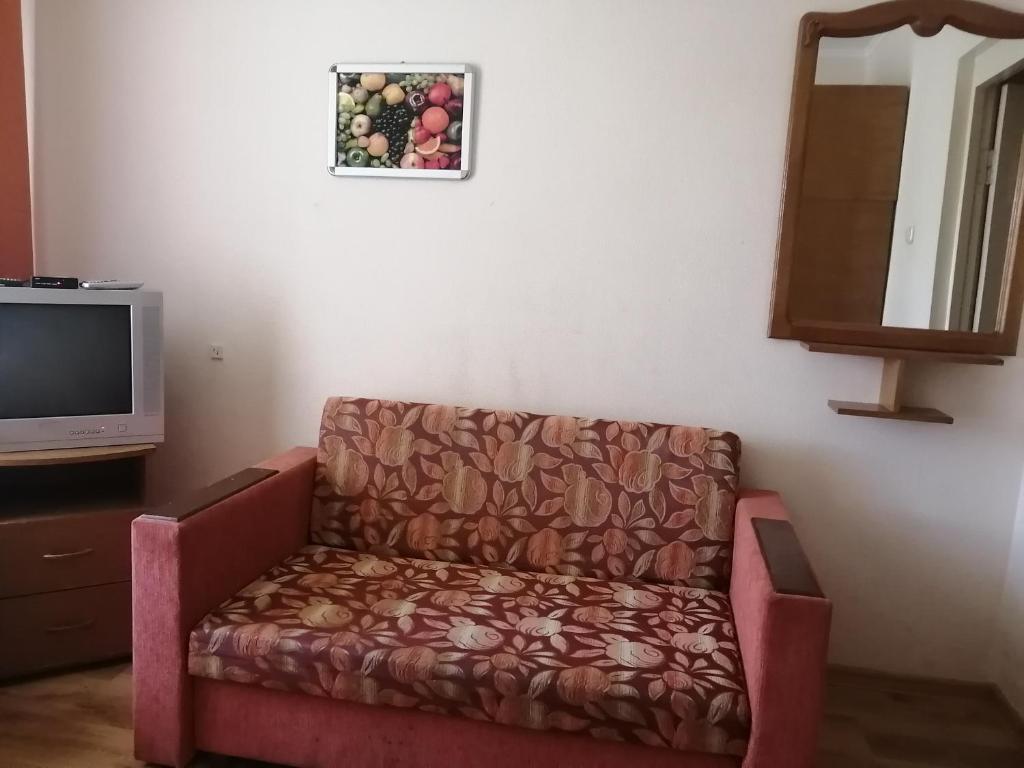 Отель Baza Dinamo Mogilev - фото №15