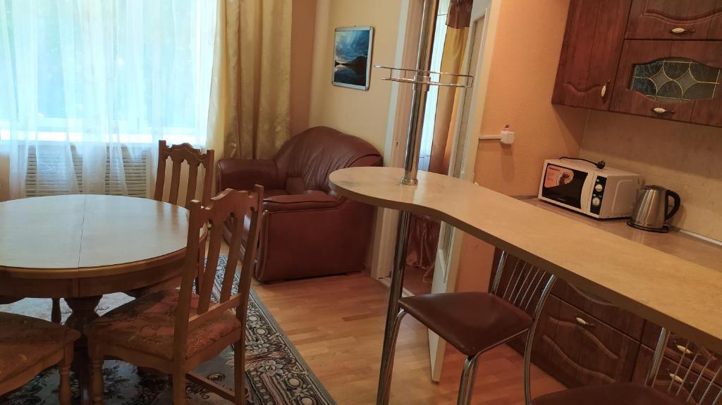 Отель Baza Dinamo Mogilev - фото №8
